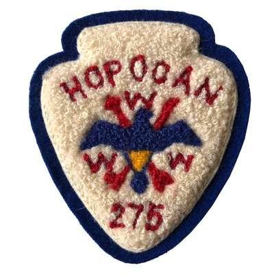 Hopocan C4