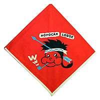 Hopocan N1
