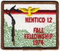 Nentico eX1974-2