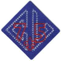 Nentico eX1993-3