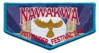 Nawakwa S173