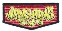 Wapashuwi S39