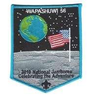 Wapashuwi X21