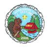 Wapashuwi eR2006-2