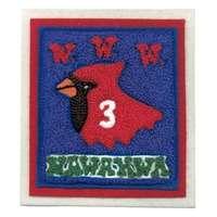 Nawakwa YC1