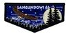Langundowi S17