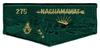 Nachamawat S33