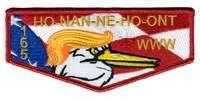 Ho-Nan-Ne-Ho-Ont S51