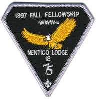 Nentico eX1997-3
