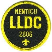Nentico eR2006-4
