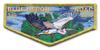 Blue Heron S164