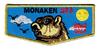Monaken S57