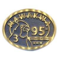 Nawakwa BKL8