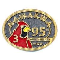 Nawakwa BKL9