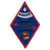 Monaken eX2004-2