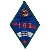 Monaken eX2004-3