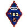 Monaken eX2004-4