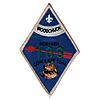 Monaken eZX2004-1