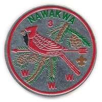 Nawakwa PIN6b
