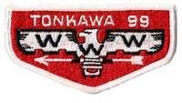 Tonkawa S4