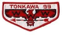 Tonkawa S5