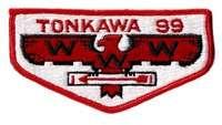 Tonkawa S6