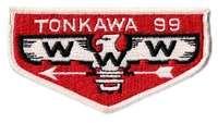 Tonkawa S3b