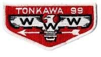 Tonkawa S3d