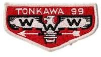 Tonkawa S3e