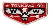 Tonkawa S8a