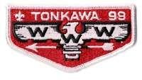 Tonkawa S8b