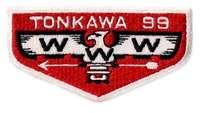 Tonkawa S2c