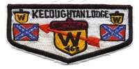 Kecoughtan ZS2