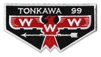 Tonkawa S29a