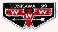 Tonkawa S29b