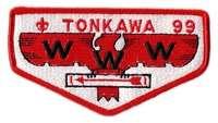 Tonkawa S13