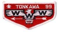 Tonkawa S15