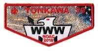 Tonkawa S69