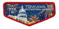 Tonkawa S51