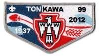 Tonkawa S49