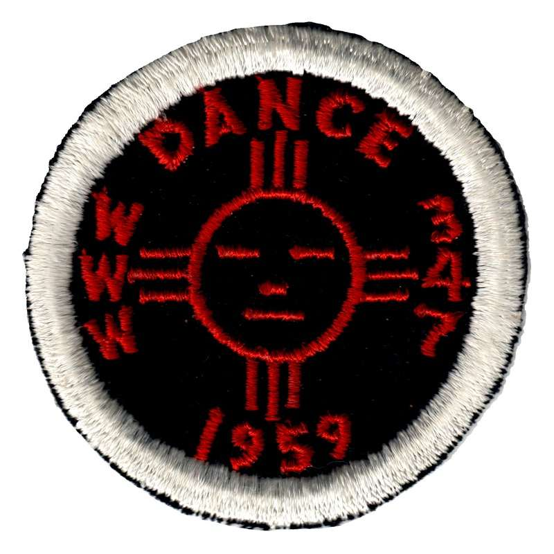 Wopsononock R1