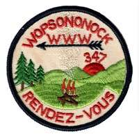 Wopsononock eR1950-2