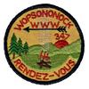 Wopsononock eR1950-1