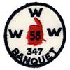 Wopsononock eR1958