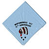Wopsononock N5