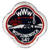 Wopsononock X3