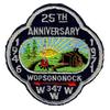 Wopsononock X5
