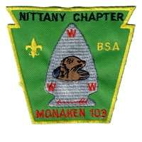 Nittany X2