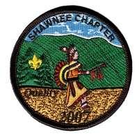 Shawnee R3