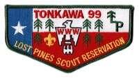Tonkawa S53